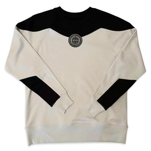 SWORD Marvel Sweater
