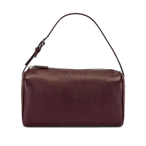 The Row '90s Baguette Bag