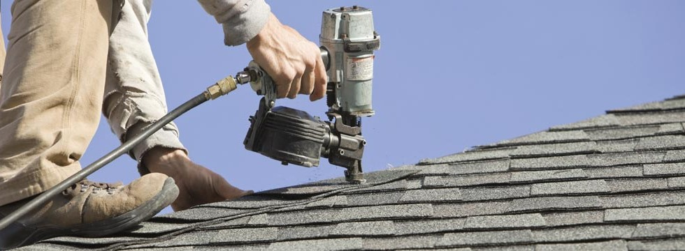 pitched hollywood roofing