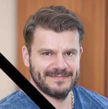 MUDr. Peter Poništ