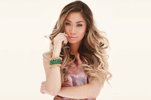 Jessica-Sanchez-press-2015-billboard-650