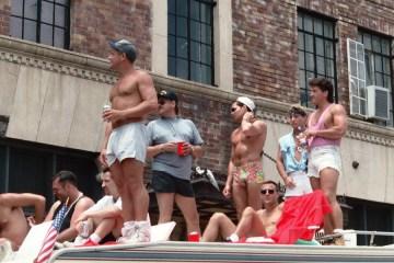 la-pride-1987-1995_22297997172_o