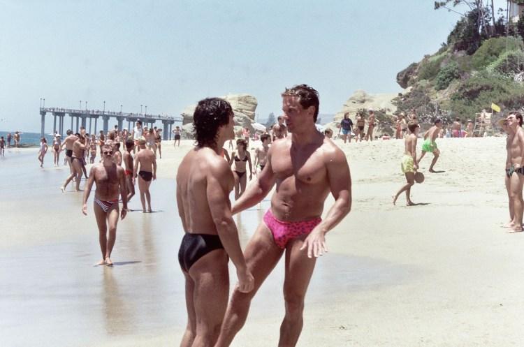 laguna-beach-aliso-beach-pier-1971-1999_3555331534_o