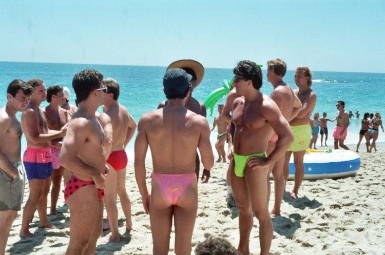 laguna-beach---gay-area_3555342552_o