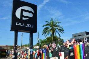 Pulse Nightclub Orlando