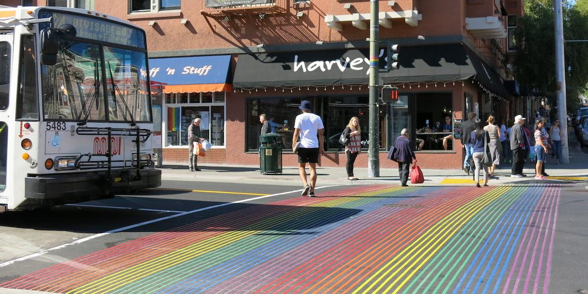 america gay image lesbian pa philadelphia