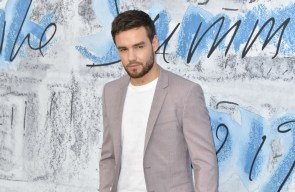 Liam Payne laments over being 'too trusting'
