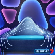 Big Brother 2021: First Look at new Diary Room