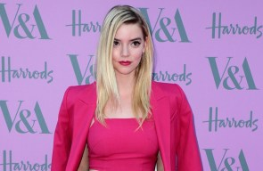 Anya Taylor-Joy and Ralph Fiennes join The Menu cast