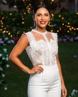 The Bachelor's Sogand Mohtat offers words of advice to new contenders