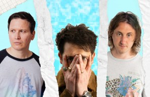 The Wombats announce new album and UK arena tour for 2022