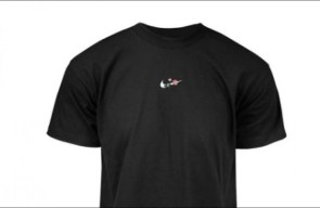 Drake and Nike release limited edition Certified Lover Boy merch