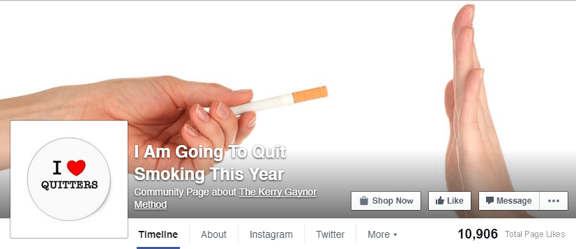 I-Am-Going-To-Quit-Smoking-This-Year