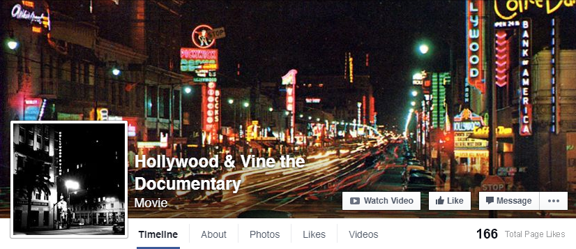 Hollywood-Vine-Documentary
