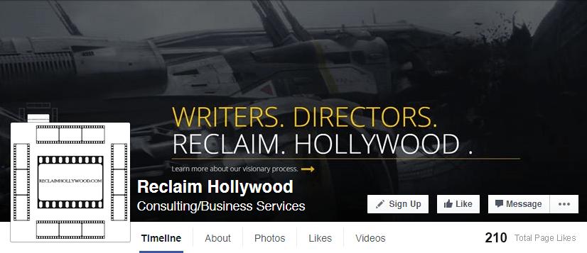Reclaim-Hollywood