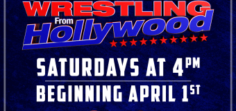 CWFH Is Coming To Denver and Detroit!