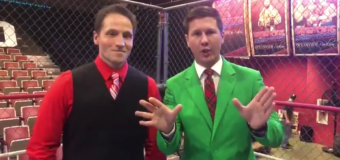 Year in Review: A CWFH Weekend Preview