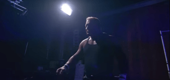Tim Storm to Announce Future Plans on Jan 28