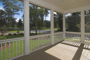 patio covers cincinnati holmes custom