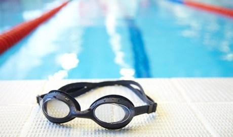 Swim Instructors
