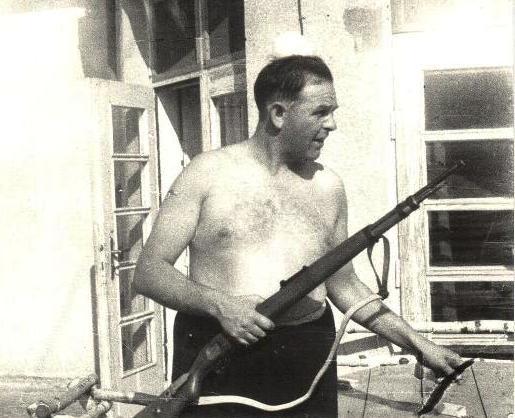 Oskar Schindler Survivors Stories
