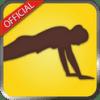 Hundred Pushups App