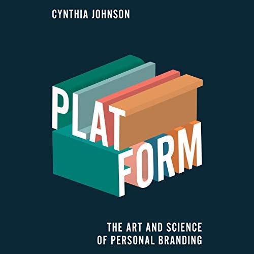 Platform Book Cover