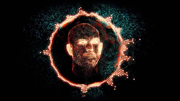 hologrammes electro
