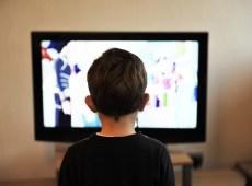 regarder tv