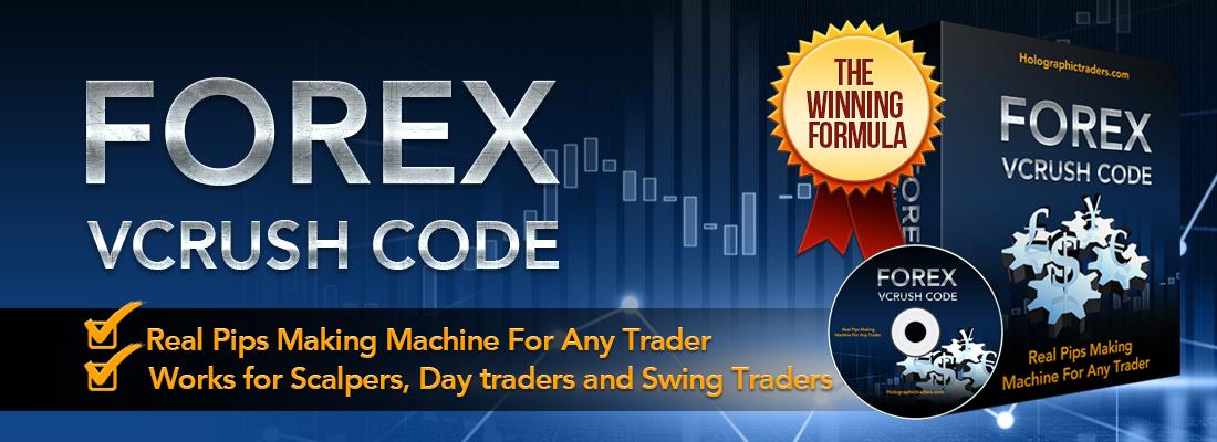 Export Data and Price of forex   Zauba
