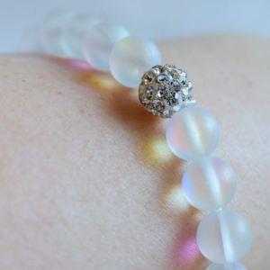 holo-bracelet
