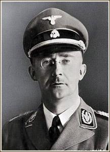 https://i1.wp.com/www.holokausztmagyarorszagon.hu/images/portraits/himmler.jpg