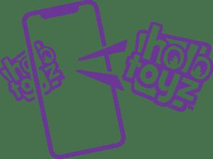 jeux-animation-réalité-augmentée