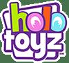 holotoyz-jouet-animes-enfant-logo