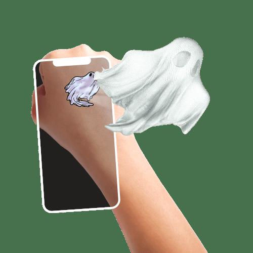 tatouage-holotoyz-tatoomonster-mash