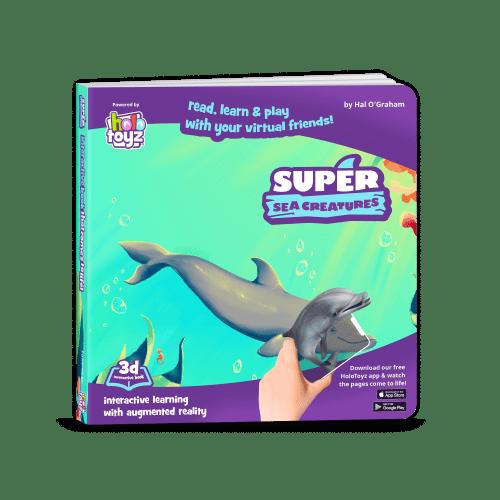 interactive-english-book-super-sea