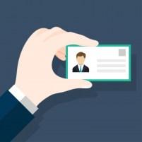 Nowe zasady ochrony danych osobowych (RODO)