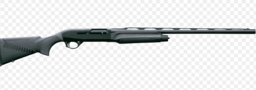 Benelli Nova Pump Compact