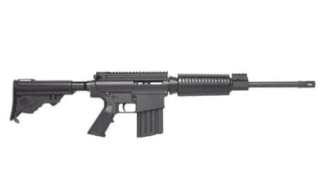 DPMS LR-308 Sportical Carbine