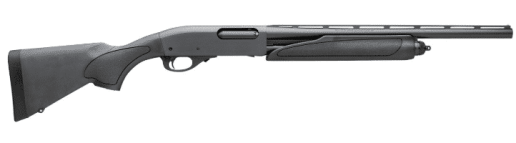 Remington 870 express compact jr shotgun