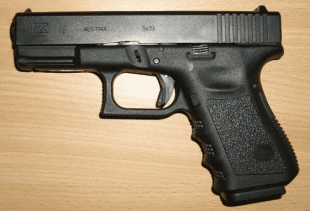 What You Need To Know When Buying For Home Defense