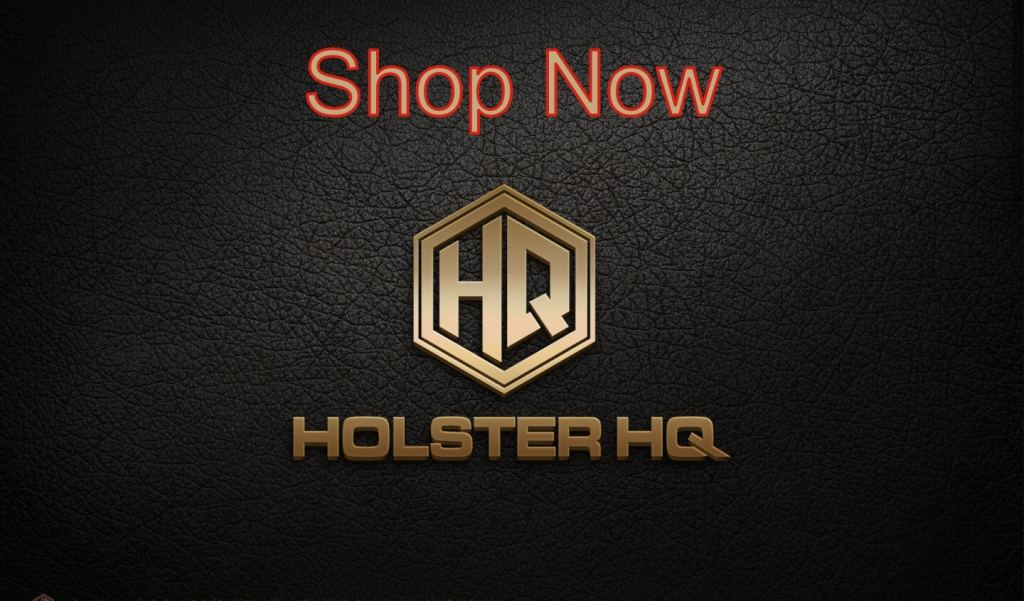 shop holster hq
