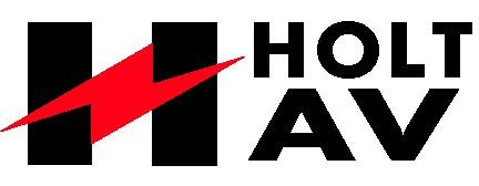 Holt AV
