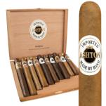 Ashton 10-Cigar Sampler