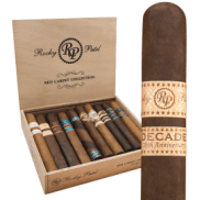 Rocky Patel 'Red Carpet' Collection