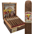 Alec Bradley Post Embargo Gordo