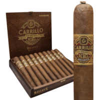E.P. Carrillo Original Rebel Maverick #52