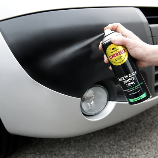 Best Car Interior Cleaning Products