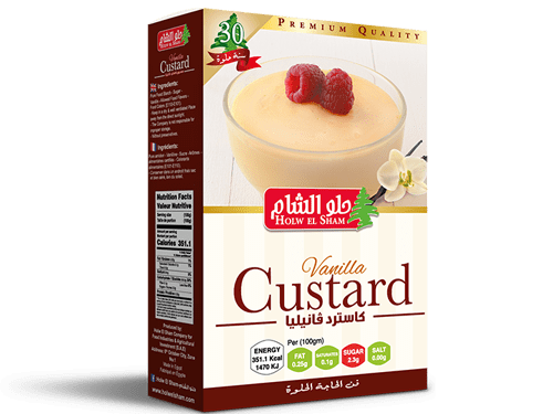 custard vanilla Medium Right copy copy