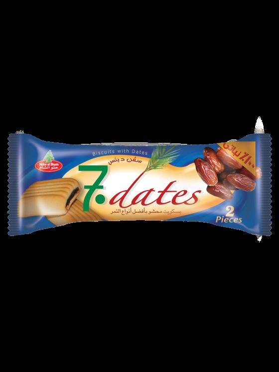 7-dates-VEG